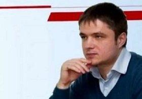 В Пролетарском районном суде Ростова выступили свидетели защиты по «Делу Каклюгина»