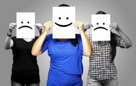 Нам навязывают стереотипы поведения психически больных людей: И.Я. Медведева о технологиях культурного слома