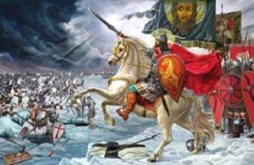 Грядет катастрофа Церкви и России?: Обоснованные опасения возможного визита Римского папы в Москву