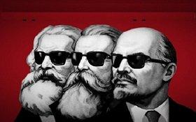 Мы – «русские», с нами «зю»?