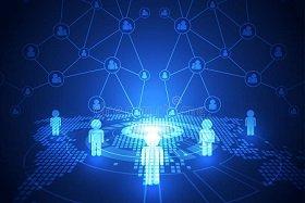 Взаимоотношения людей в обществе с цифровым контролем будут напоминать отношения в концлагере