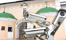Что будет дальше с православными храмами?