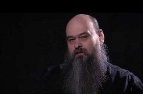 Константин Душенов о тайне беззакония и нашем маловерии