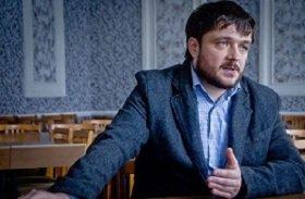 Борьба продолжается – в сети вновь опубликованы фильмы-расследования Николая Каклюгина (+ВИДЕО)
