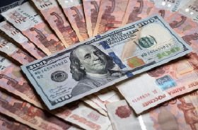 В США готовится грандиозная конфискационная денежная реформа